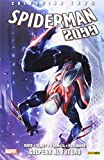 Spiderman 2099 3. Golpear Al Futuro