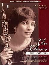 hindemith oboe sonata