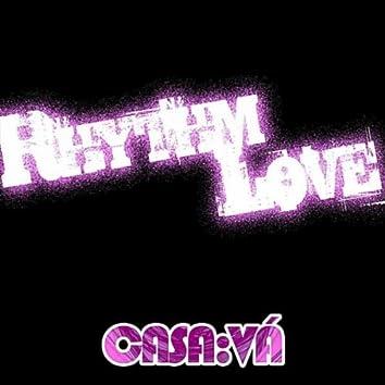Rhythm Love - Single