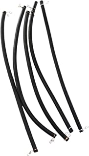 HURI 5 Fuel Lines for Tecumseh LawnBoy Craftman Snow Thrower TC-32180C 32180C