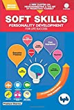 Soft Skills: Personality...