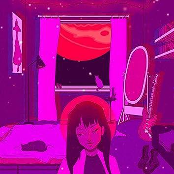 Bedroom Philosopher