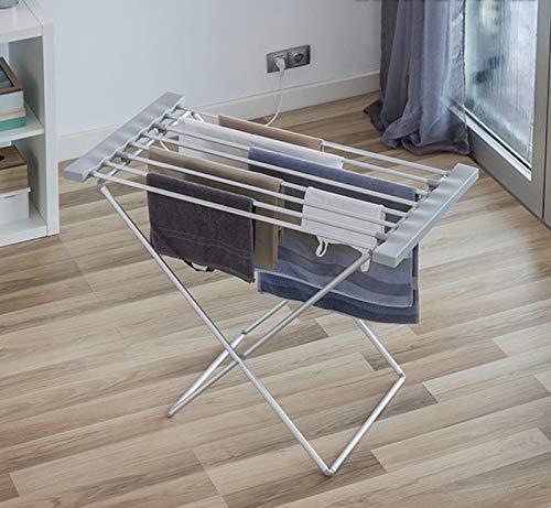 Tendedero eléctrico Thermic Dyamics Comfy Dryer Max