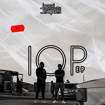 IOP EP