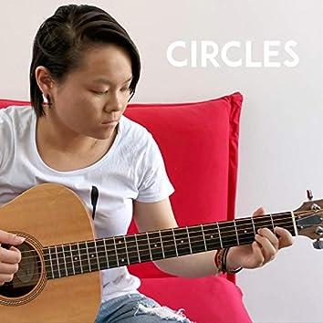 Circles (Post Malone)