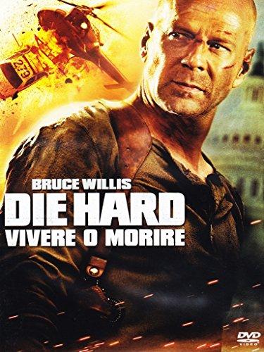 Die Hard Vivere O Morire