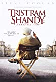 Tristram Shandy - A Cock and Bull Story, New DVD, Various, Various