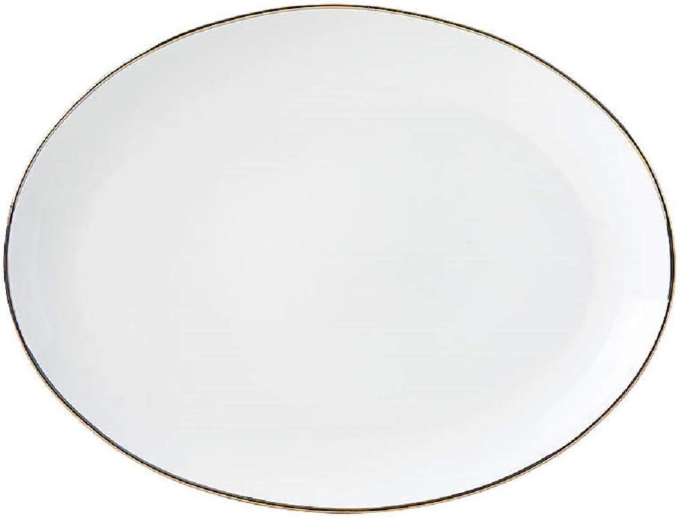 Max 87% OFF Lenox White Trianna 14.5