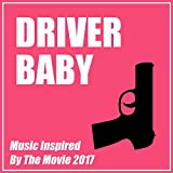 Nut Rocker (From Baby Driver )