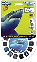Best discovery channel viewmaster reels Reviews