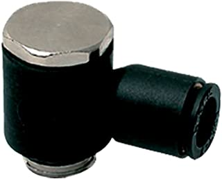 10 Amp 1//4 MNPT SS Fitting Gems PS72-30-4MNS-C-SP-10A Series PS72 General Purpose Mini Pressure Switch 65-300 psi Range Pack of 10 Spade Terminals SPDT Circuit