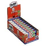 Pritt 11G Display Glue Stick(Box Of 25)