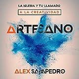 Artesano [Craftsman]