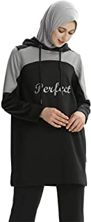 Best muslim workout clothes Reviews