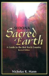 Sedona Sacred Earth