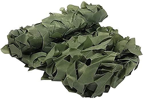 EIIDJFF Camo Netting Camouflage Net 4 years warranty Max 74% OFF Woodland Sunscr