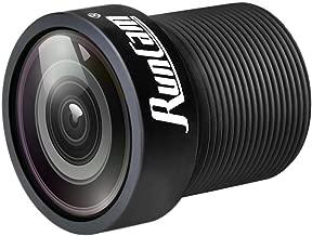 runcam swift gopro lens