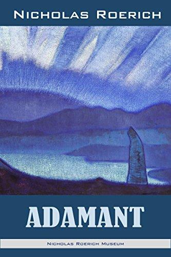 Adamant (English Edition)