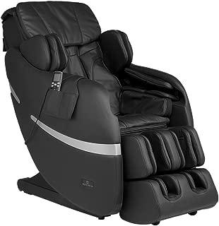 Positive Posture Brio Massage Chair (Black)