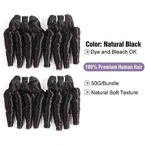 Color 350 weave _image2