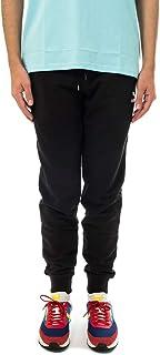 PUMA mens Classics Sweatpants Cuff TR Pants
