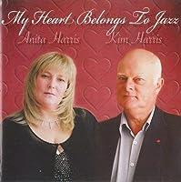 My Heart Belongs to Jazz