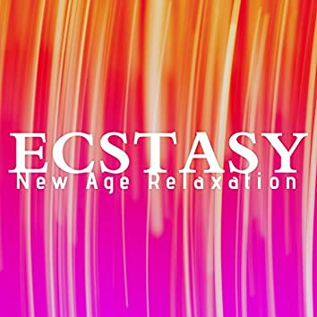 Ecstasy - New Age Relaxation