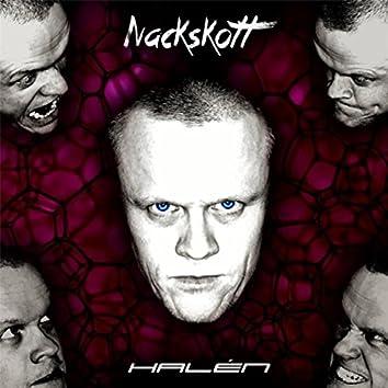 Nackskott