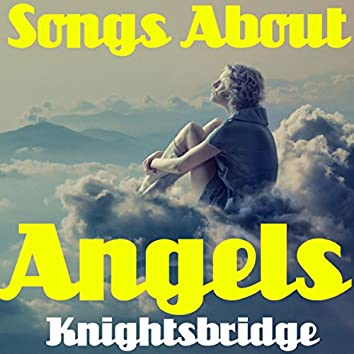 Songs About Angels