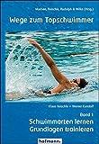 Wege zum Topschwimmer