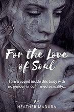 Mejor Love And Soul de 2020 - Mejor valorados y revisados