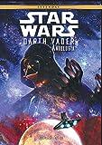 Star Wars Vader Antología (Star Wars: Cómics Leyendas)