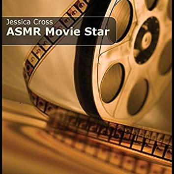 Asmr Movie Star (Personal Assistant)