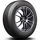 Michelin Defender T + H All-Season Tire 235/60R18 103H