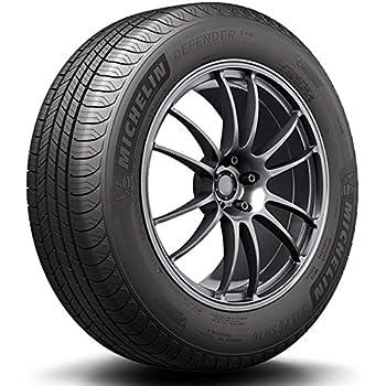 Michelin Defender T + H All-Season Tire 205/60R16 92H
