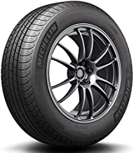 Michelin Defender T + H All Season Radial Car Tire for Passenger Cars and Minivans, 205/55R16 91H