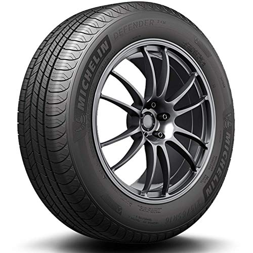 Michelin Defender T + H All-Season Tire 195/65R15 91H