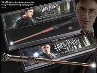 並行輸入品 ハリーポッター 光る魔法の杖 HARRY POTTER ILLUMINATING WAND