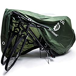 Bicycle Cover For Outdoors