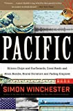 Pacific: Silicon Chips and Surfboards, Coral Reefs...