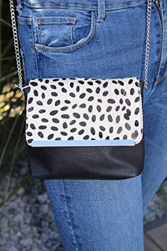 Gürteltasche Abendhandtasche Damenhandtasche Handtasche Umhängetasche