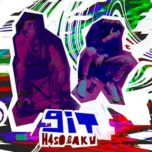 H.4.S.O feat. Aku