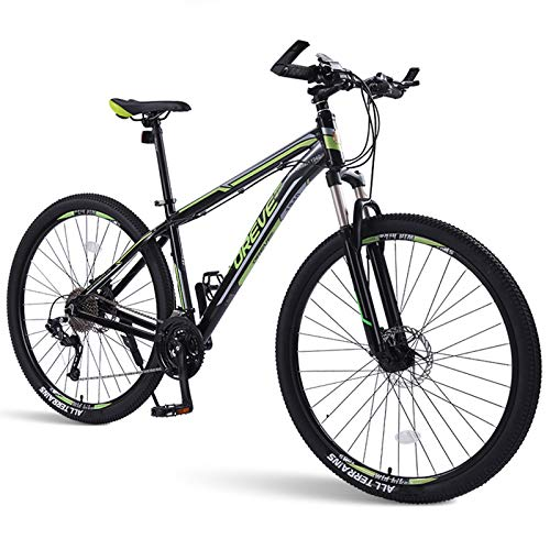Bicicletas Mountain Bike 29 Hombre Marca JXJ