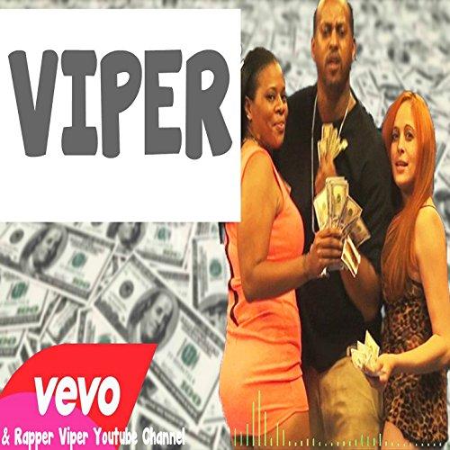 Vevo & Rapper Viper Youtube Channel