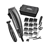 Clippers Hairs - Best Reviews Guide