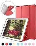 DTTO iPad Mini Case for iPad Mini 1/2/3 (NOT iPad Mini 4),