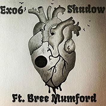 Shadow (feat. Bree Mumford)