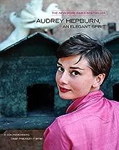 Best holly hepburn paperback books Reviews