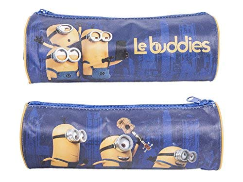 Pool Over 017009.69 Schlamperetui Disney Minions