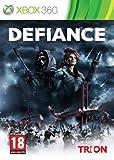 Defiance [Importazione Inglese]